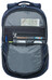 The North Face Borealis Backpack urban navy/banff blue